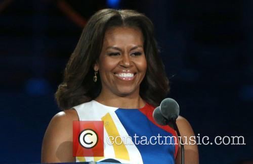 Michelle Obama 4