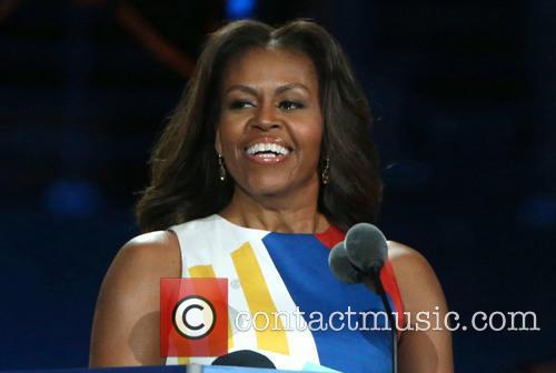 Michelle Obama 6