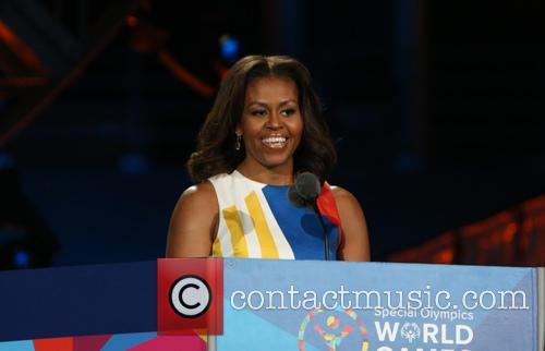 Michelle Obama 10