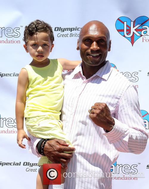 Mark Rhino Smith and Son 7