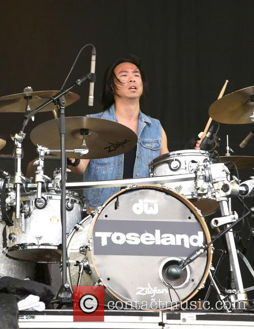 Toseland 7