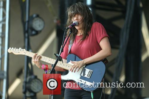 Courtney Barnett Announces New Album and Tour, Shares New Song