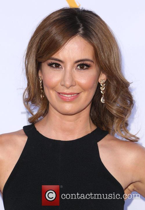 Patricia Lopez 1