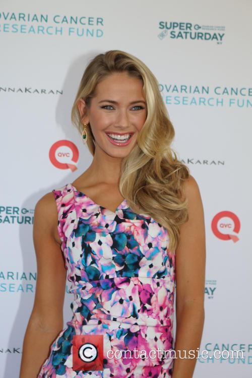 Miss Usa Olivia Jordan 5