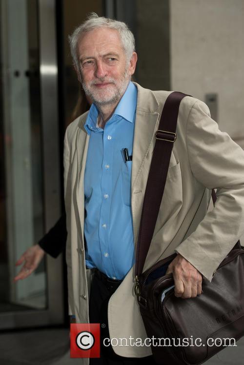 Jeremy Corbyn 4