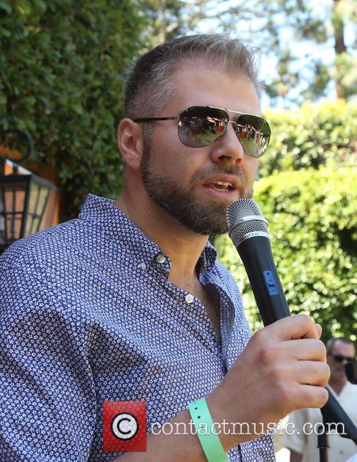 Hany Haddad 2