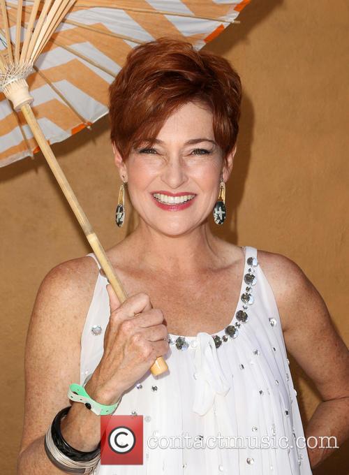 Carolyn Hennesy 6