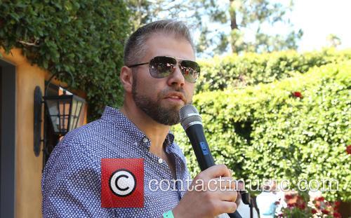 Hany Haddad 1