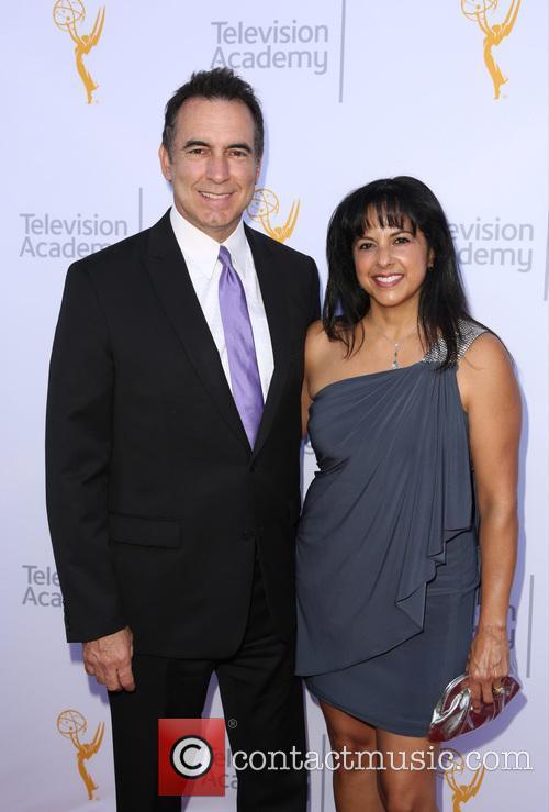 Rick Garcia and Laura Garcia 3