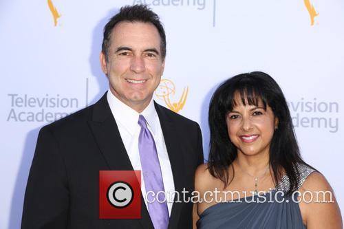 Rick Garcia and Laura Garcia 1