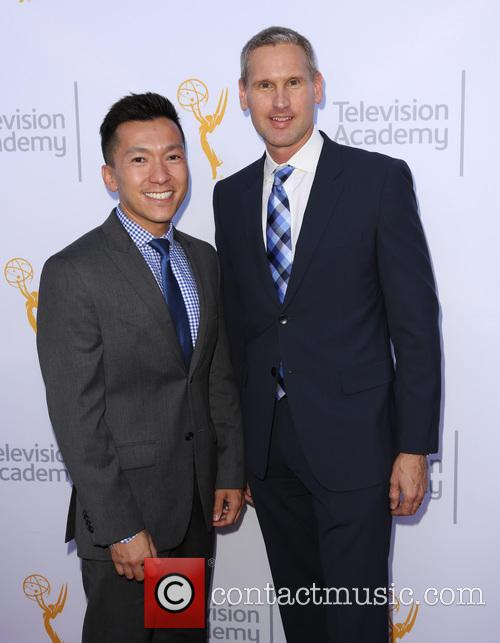 Viet Hoang and Stephen Rebori 3