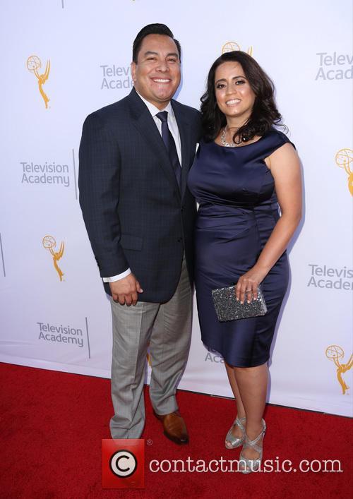 Adrian Garcia-marquez and Erica Garcia 2