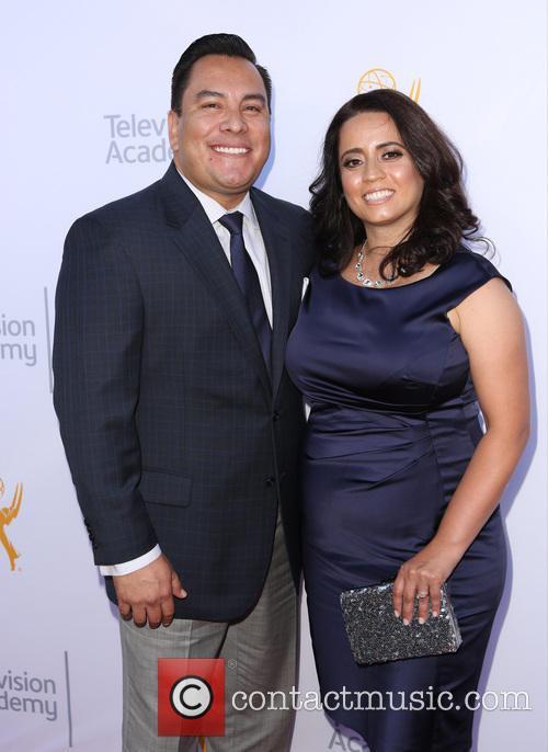 Adrian Garcia-marquez and Erica Garcia 3