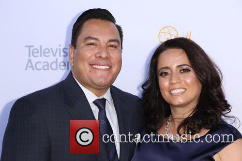 Adrian Garcia-marquez and Erica Garcia 1