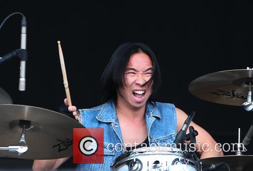 Joe Yoshida 2