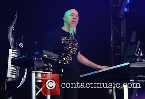 Jordan Rudess 2