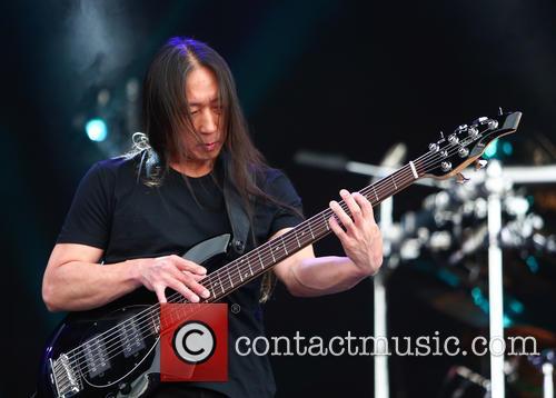 John Myung 4
