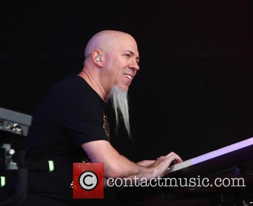 Jordan Rudess 3