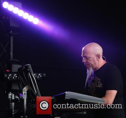 Jordan Rudess 1