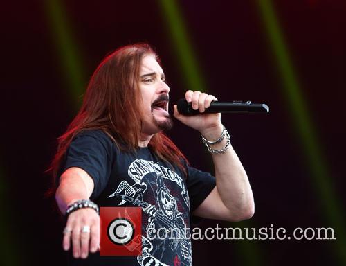 James Labrie 5