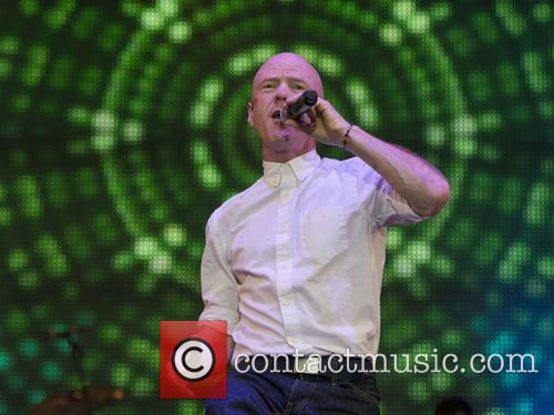 Jimmy Somerville 3