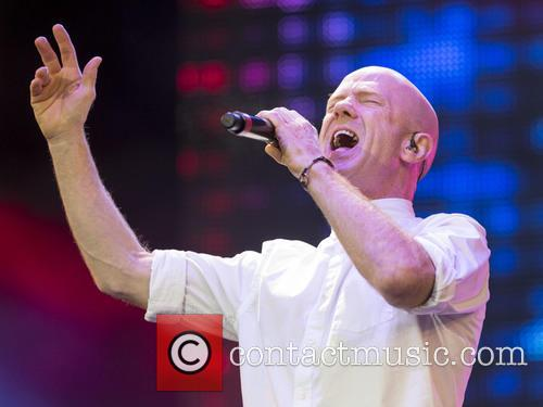 Jimmy Somerville 1