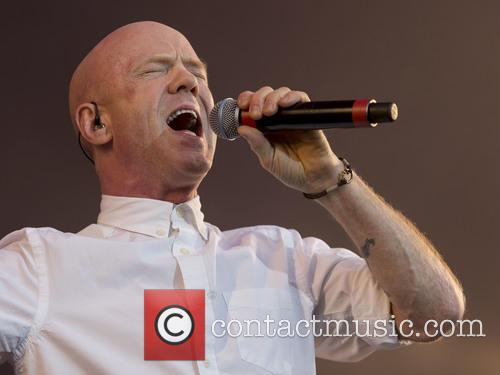 Jimmy Somerville 9