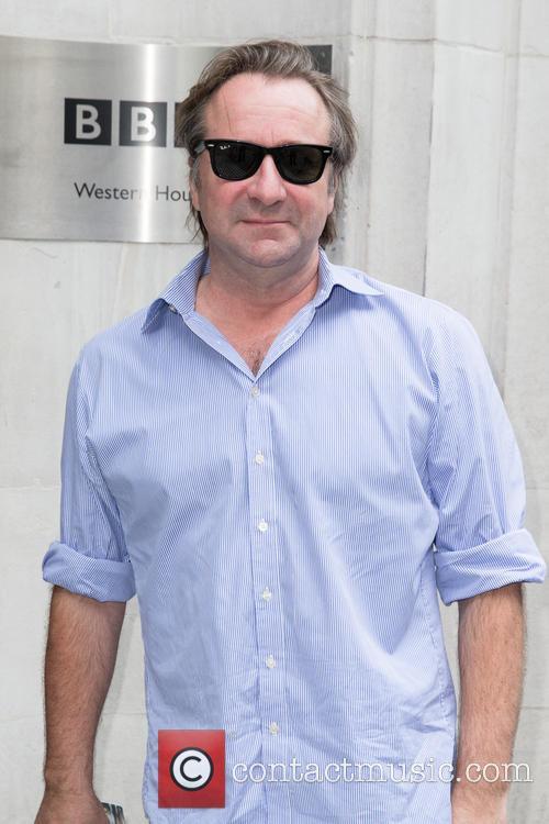 Neil Pearson 1