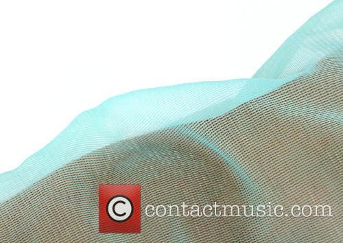 Mosquito Net Suit 8