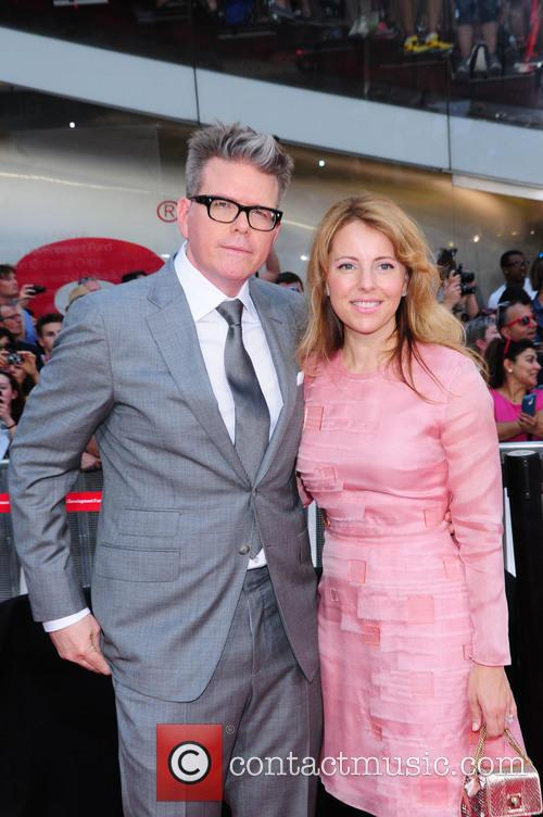 Christopher Mcquarrie 1
