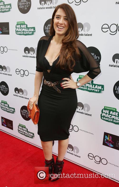 Ella Jade Bitton 1