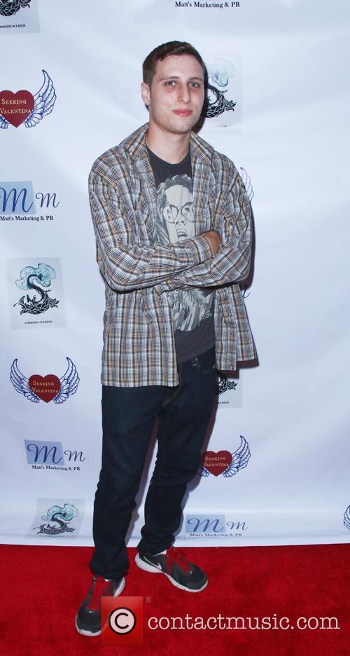 Mel A. Gibson 1