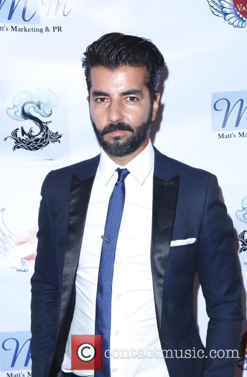Pedram Navab 4