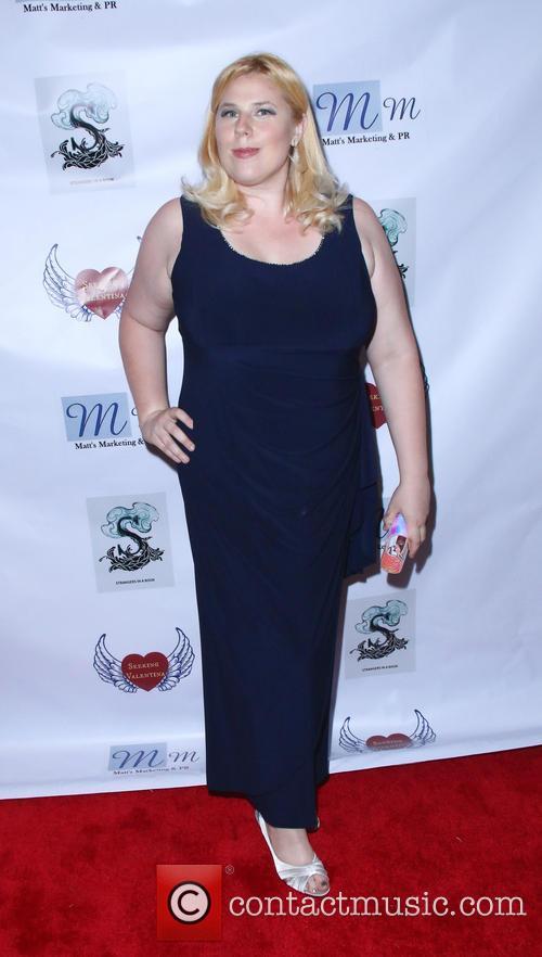 Kristin West 4