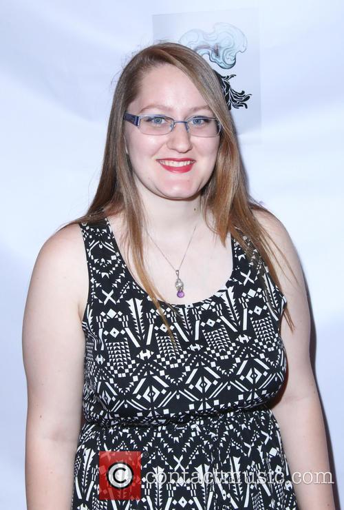Michaela Porter 2