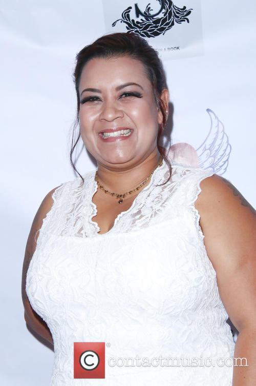 Shirley Sal 1