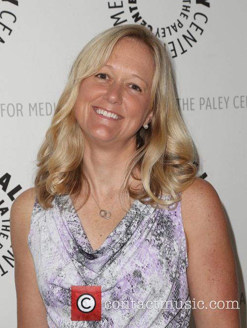 Beth Keser 8
