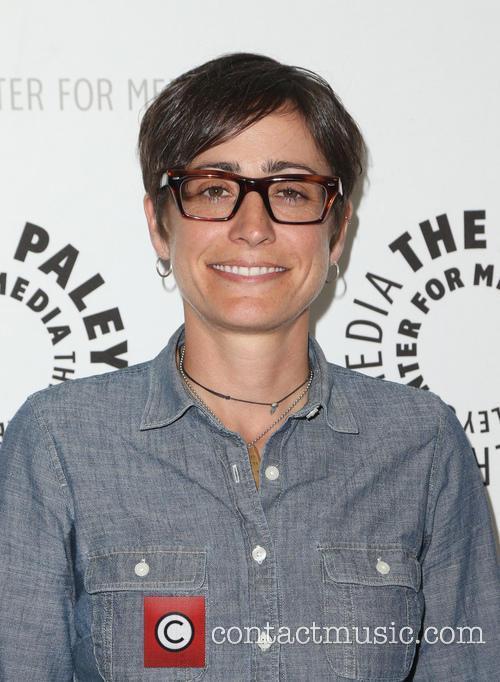 Danielle Feinberg 11