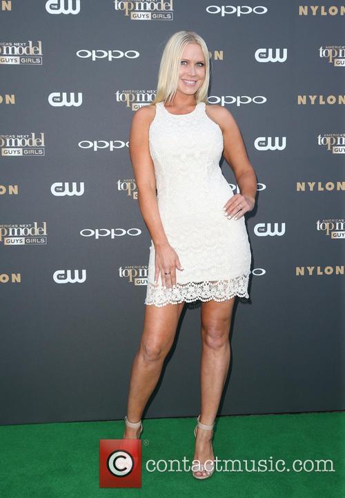 Melissa Dawn Taylor 4
