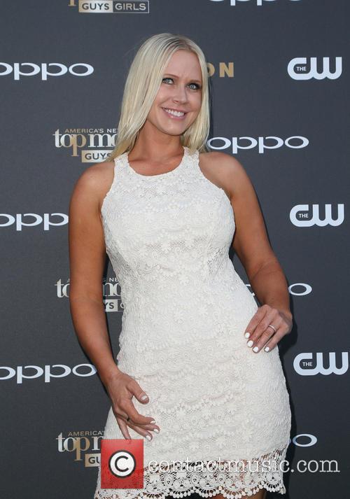 Melissa Dawn Taylor 5