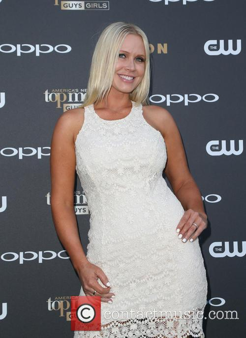 Melissa Dawn Taylor 6