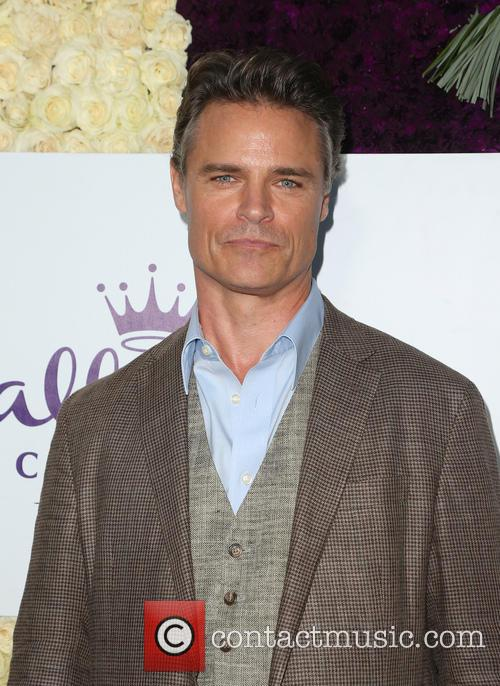 Dylan Neal 5