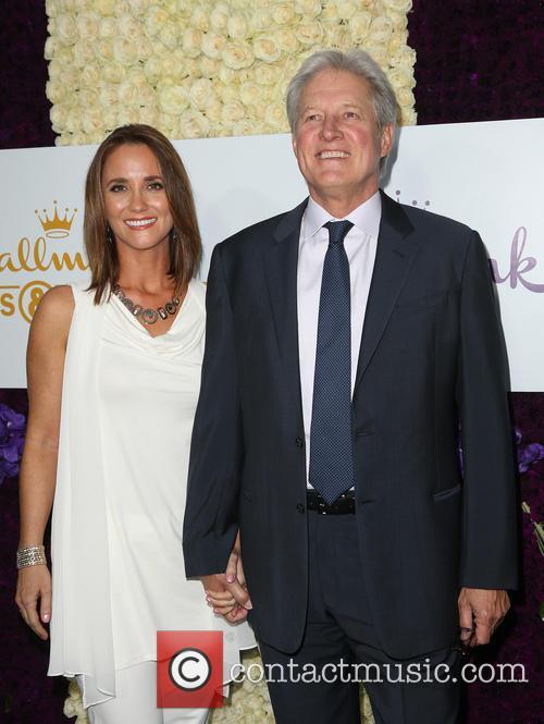 Bruce Boxleitner and Verena King 5