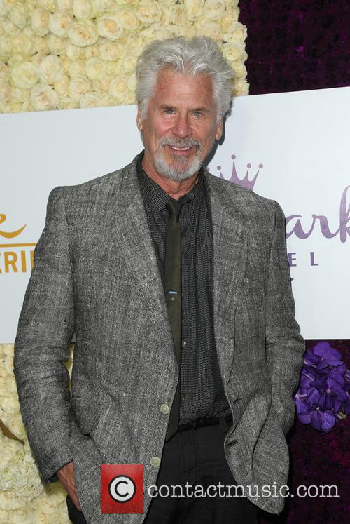 Barry Bostwick 4