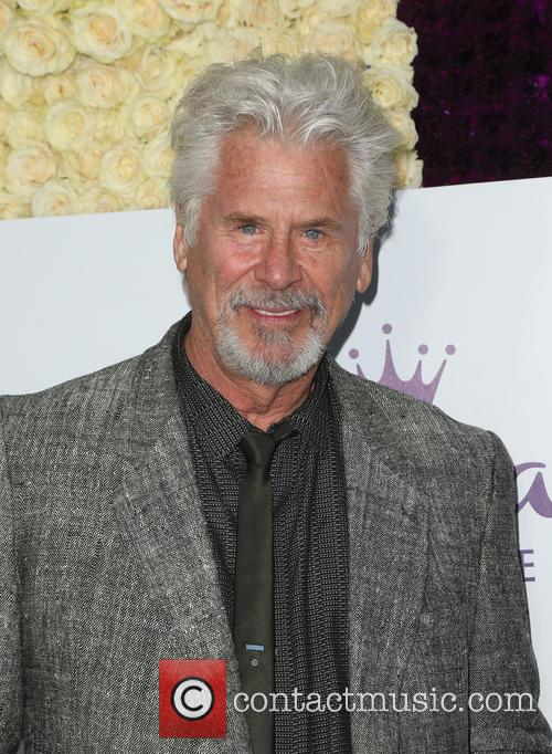 Barry Bostwick 5