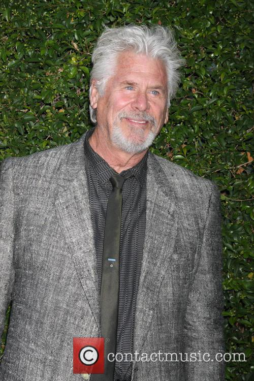 Barry Bostwick 1