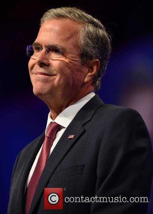 Jeb Bush 6