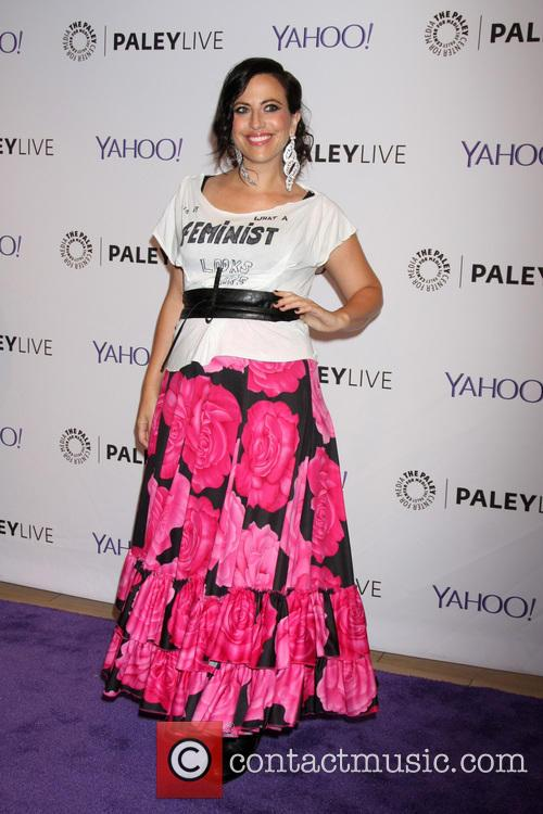An Evening with UnREAL at Paley