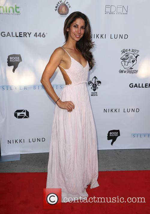 Leilani Dowding 3