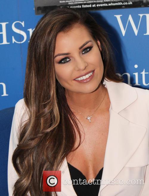 Jess Wright 6